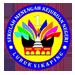 SMK Negeri 1 Lubuk Sikaping