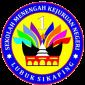SMK PNG SIP